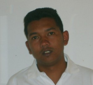Site rencontre antananarivo