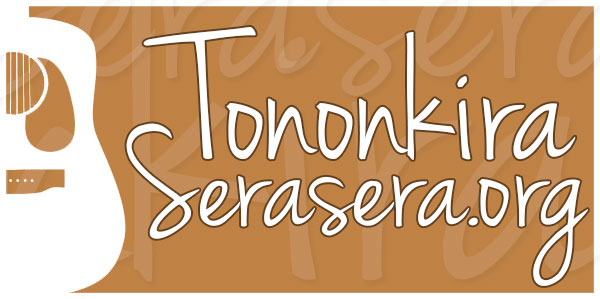 TONONKIRA TÉLÉCHARGER MALAGASY APPLICATION